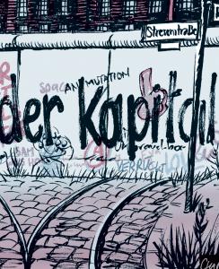 teaser_berlin