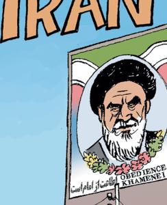 teaser_iran